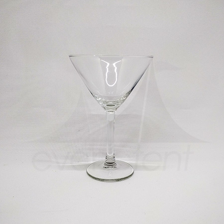 Cocktail glas